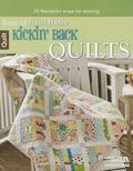 Best of Fons & Porter Kickin' Back Quilts