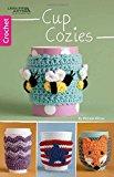 Cup Cozies   Crochet   Leisure Arts (75568)