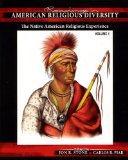 Readings in American Religious Diversity (4 Volume Set)
