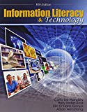 Information Literacy & Technology