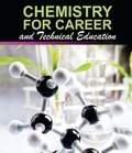 Chemistry for Career and Technical Education - eBook