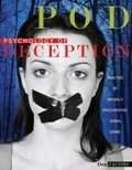 POD: Psychology of Deception: Analysis of Sexually Psychopathic Serial Crime - eBook