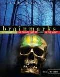Brainmarks: Headquarters for Things that Go Bump in the Night Lab Manual - eBook
