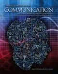 Statistical Methods for Communication Researchers and Professionals - eBook