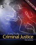 Let's Talk Criminal Justice