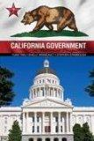 California Government in National Perspective - eBook