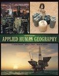 Applied Human Geography - eBook