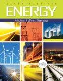 Energy: Principles, Problems, Alternatives