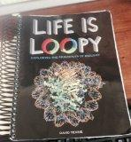 Life is Loopy: Exploring the Principles of Biology