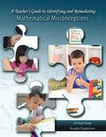 Assessment and Correction in Mathematical Education