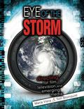 Eye of the Storm : Directing Process for Film Television and New Media