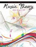 Algorithmic Method of Teaching Music Theory