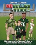 No Bullies in the Huddle