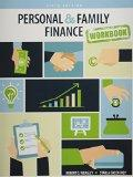 Personal AND Family Finance Workbook