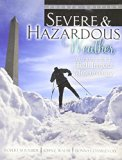 Severe and Hazardous Weather 4th Edition
