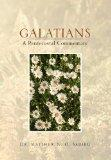 Galatians: A Pentecostal Commentary: A Pentecostal Commentary