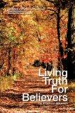 Living Truth for Believers by Atlanta G. Wilkerson