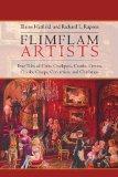 Flimflam Artists: True Tales of Cults, Crackpots, Cranks, Cretins, Crooks, Creeps, Con artis...