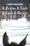 It Begins It Ends It Ends It Begins