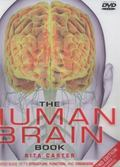 Human Brain Book