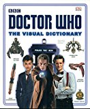 Doctor Who The Visual Dictionary