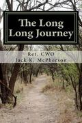 Long Long Journey : From a Sheep Wagon to a Cadillac