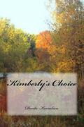 Kimberly's Choice