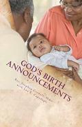 God's Birth Announcements