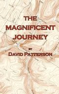 Magnificent Journey