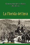 Florida del Inca