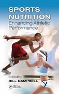 Sports Nutrition : Enhancing Athletic Performance