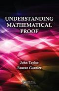 Understanding Mathematical Proof