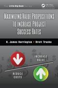 Value Proposition Identification