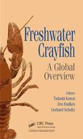 Freshwater Crayfish : A Global Overview