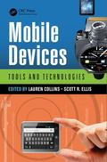 Mobile Devices : Tools and Technologies