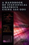 Handbook of Statistical Graphics Using SAS