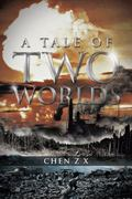A Tale of Two Worlds: Knowledge is No Power