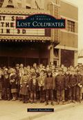 Lost Coldwater