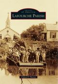 Lafourche Parish
