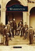 Warrenton