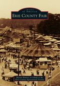 Erie County Fair