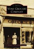 Vons Grocery Company (Images of America (Arcadia Publishing))