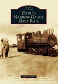 Oahu's Narrow-Gauge Navy Rail