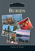 Burien
