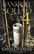 Bankroll Squad 4