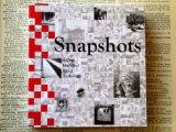 Snapshots: A One Hundred Word Anthology