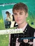 Justin Bieber : Pop and R and B Idol
