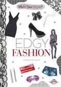 Edgy Fashion (What's Your Style?)