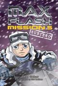 Mission 5 : Subzero