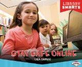 Stay Safe Online (Library Smarts)